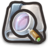 48x48px size png icon of Windows Journal Viewer