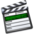 48x48px size png icon of Final Cut Studio
