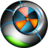 48x48px size png icon of Nuclear