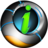 48x48px size png icon of Orb info
