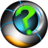 48x48px size png icon of Orb question