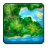 48x48px size png icon of Maps