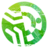 48x48px size png icon of iPulse