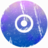 48x48px size png icon of BD RE