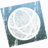48x48px size png icon of File Server Disconnected