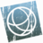48x48px size png icon of File Server