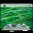 48x48px size png icon of desktop leopard