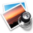 48x48px size png icon of Preview