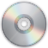 48x48px size png icon of Device CD