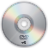 48x48px size png icon of Device DVD PLUS R