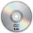 48x48px size png icon of Device DVD RAM