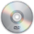 48x48px size png icon of Device DVD
