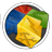 48x48px size png icon of Advanced System Optimizer