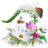 48x48px size png icon of Flowers Wildflowers