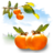 48x48px size png icon of Fruits Persimmon