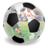 48x48px size png icon of Games Soccer