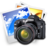 48x48px size png icon of Pictures Canon