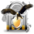 48x48px size png icon of Security