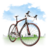 48x48px size png icon of Travel Bicycle