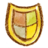 48x48px size png icon of Natsu Security