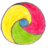 48x48px size png icon of Osd chrome
