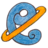 48x48px size png icon of Osd ie