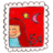 48x48px size png icon of Osd mail