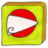 48x48px size png icon of Osd mediaplayer