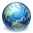 48x48px size png icon of Browser