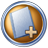 48x48px size png icon of Toolbar folder add