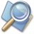 48x48px size png icon of Folder explorer