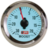 48x48px size png icon of dashboard