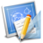 48x48px size png icon of Desktop