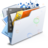 48x48px size png icon of My Documents