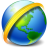 48x48px size png icon of Network Entire