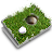 48x48px size png icon of Sports Alu