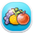 48x48px size png icon of bmp
