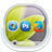 48x48px size png icon of desktop 4