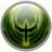 48x48px size png icon of Qs Standard Q4 icon2