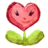 48x48px size png icon of Favourite2