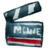 48x48px size png icon of Movie
