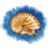 48x48px size png icon of Squid