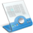 48x48px size png icon of Control Panel