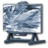 48x48px size png icon of Paint