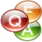 48x48px size png icon of FAQ