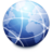 48x48px size png icon of Internet