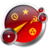 48x48px size png icon of Dock Dashboard