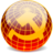 48x48px size png icon of Network Network