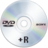 48x48px size png icon of dvd+r