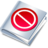 48x48px size png icon of private folder